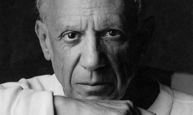 ¿Se tildaría de «Genio» a Picasso si hubiese sido Agente de Viajes?