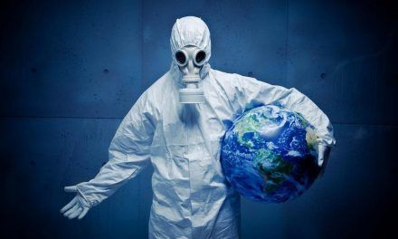 El Virus que amenaza tu agencia