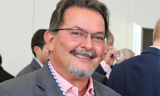 Entrevista – Antonio Peregrín