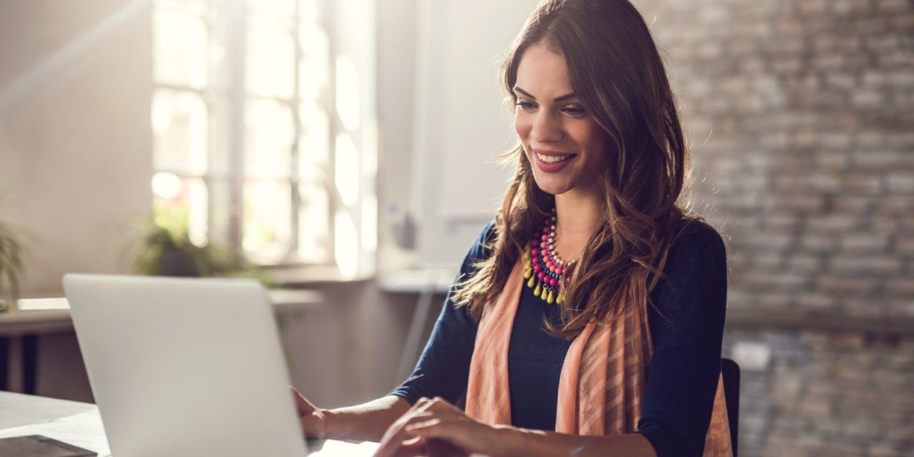 Webinars – Eleva las ventas de tu Agencia de Viajes