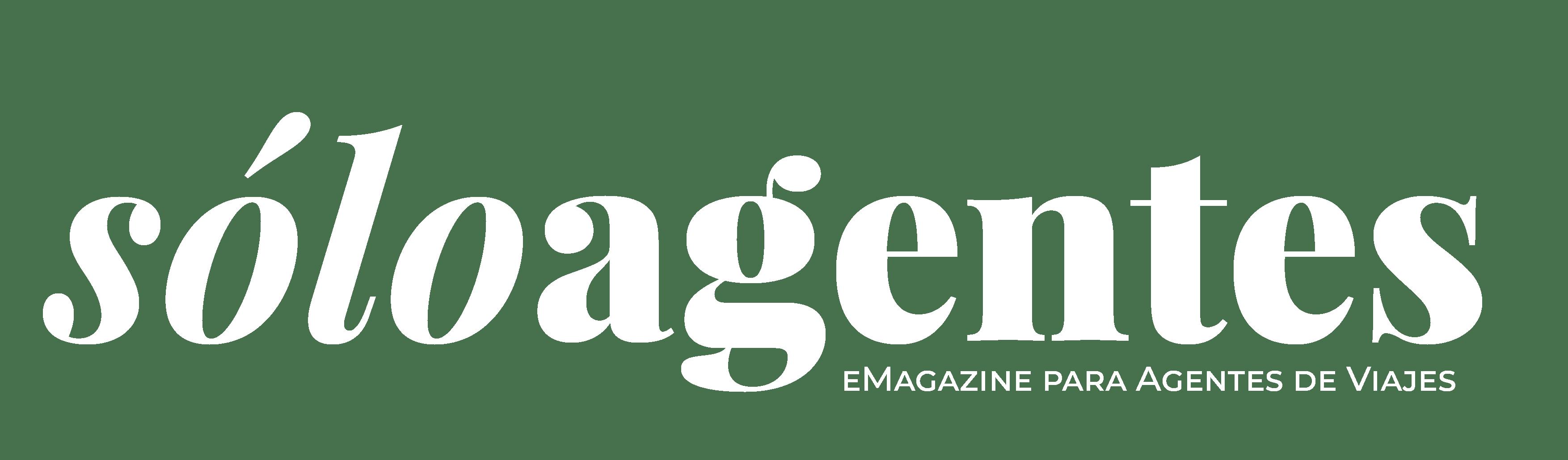 sóloagentes.com