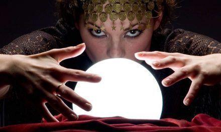 ¿Y si pudieras predecir qué van a solicitar los clientes en tu Agencia?