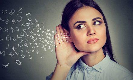 Test de Escucha Activa en la venta de viajes