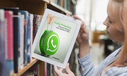 Guía Práctica de WhatsApp para conseguir más ventas en tu Agencia de Viajes