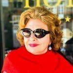 Entrevista – Pilar Gil