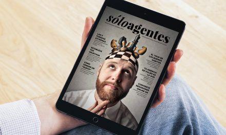 eMagazine Noviembre – Diciembre 2019