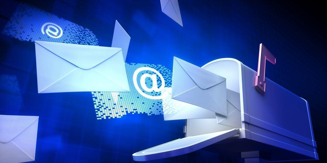 eMail Marketing para Agencias de Viajes