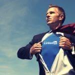 Incrementa tus ventas de viajes profesionales con Linkedin