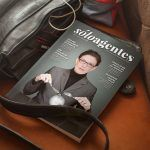 eMagazine Enero – Febrero 2020