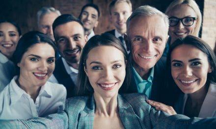 Primero tus colaboradores, después tus clientes