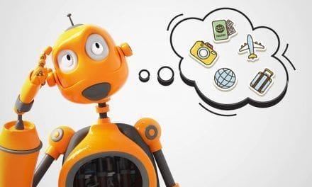 Pon a trabajar un ChatBot en tu agencia de viajes