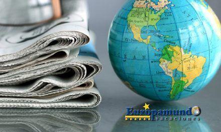 Nota de Prensa Europamundo – Coronavirus