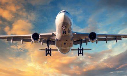¿Cuánto sabes sobre transporte aéreo?