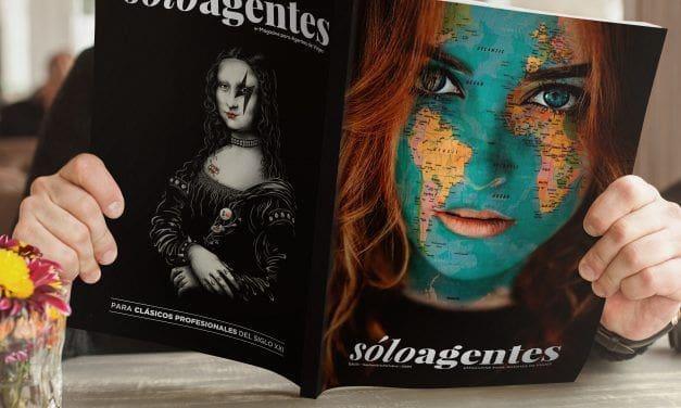 eMagazine Septiembre-Octubre 2020