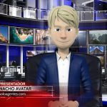 Agent News – Actualidad para Agentes de Viajes –  Programa nº 2