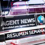 Agent News – Noticias y Actualidad para Agentes de Viajes – Programa nº 3