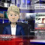 AGENT NEWS – NOTICIAS Y ACTUALIDAD PARA AGENTES DE VIAJES – PROGRAMA Nº 4
