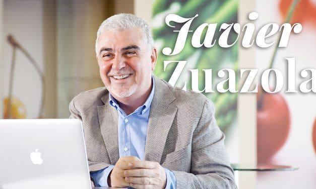 Entrevista con Javier Zuazola – Travel Advisors Guild