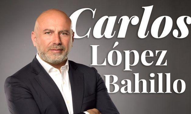 Entrevista a Carlos López Bahillo – Director General AVASA