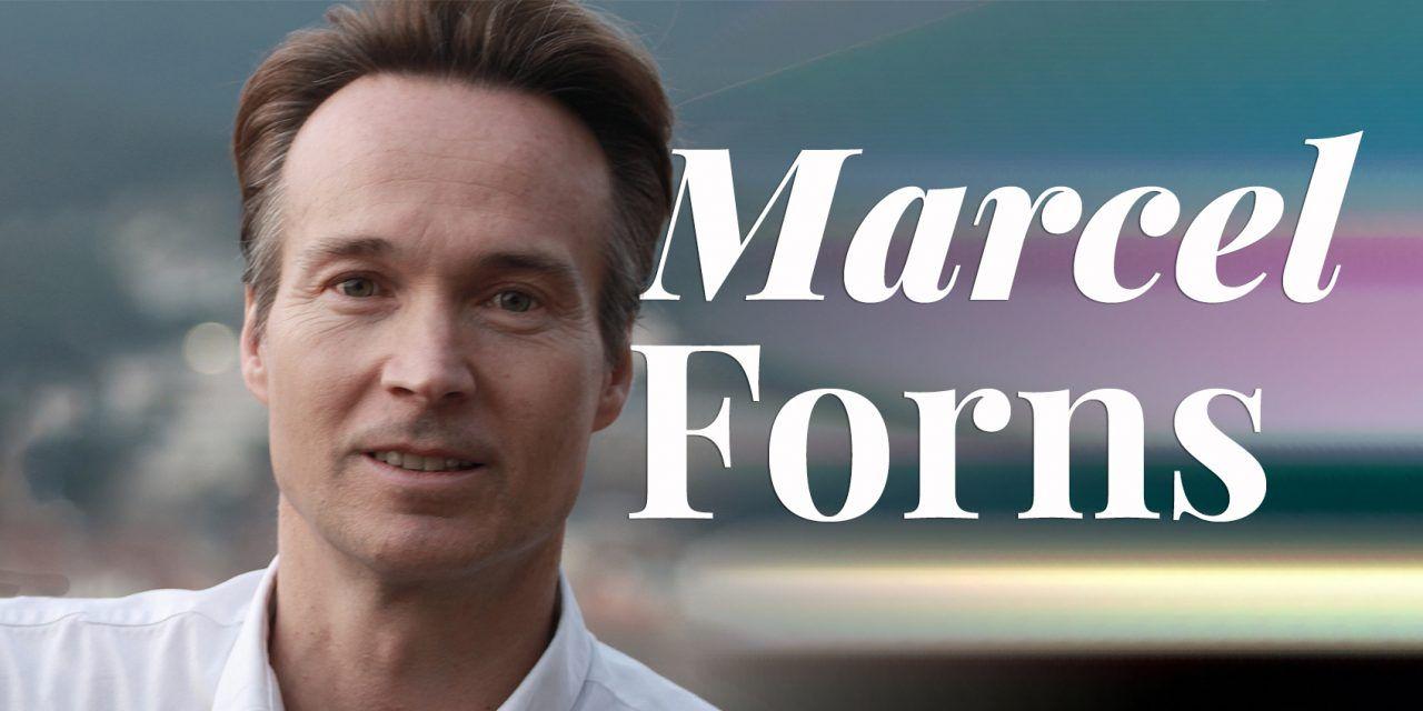 Entrevista a Marcel Forns – Director General GEBTA