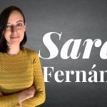 Entrevista a Sara Fernández – Directora General de Grupo GEA