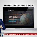 Agent News – Noticias y Actualidad para Agentes de Viajes – Programa nº 7